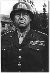 Patton Still Speaks