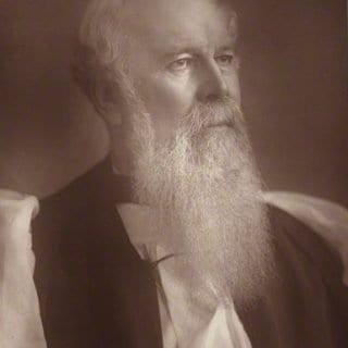 J.C. Ryle
